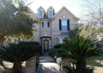 Short Sale in Katy 77494 ENCHANTED XING - Property ID: 6244840566