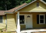 Short Sale in Gastonia 28052 POSEY ST - Property ID: 6245247441