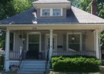 Short Sale in Elgin 60120 ILLINOIS AVE - Property ID: 6245414303