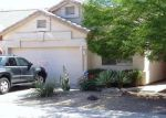 Short Sale in Cave Creek 85331 N 46TH PL - Property ID: 6245887316