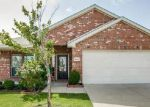 Short Sale in Forney 75126 DRIPPING SPRINGS DR - Property ID: 6245980162