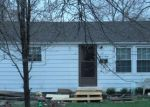 Short Sale in East Saint Louis 62206 ERNEST ST - Property ID: 6246228952