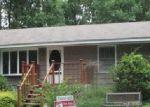Short Sale in Buchanan 30113 2ND AVE - Property ID: 6246253466