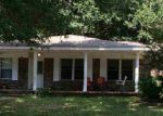 Short Sale in Milton 32570 OLD BERRYHILL RD - Property ID: 6246294639