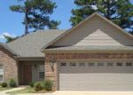 Short Sale in Beebe 72012 HUNTER CIR - Property ID: 6246403247