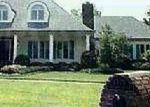 Short Sale in Germantown 38138 DEWHURST CV - Property ID: 6246442677