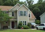 Short Sale in Bluffton 29910 FRIERSON CIR - Property ID: 6246448815
