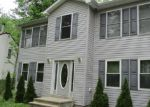 Short Sale in Tobyhanna 18466 HORATIO RD - Property ID: 6246470259