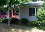 Short Sale in Mooresville 28117 MCKENDREE RD - Property ID: 6246499159