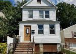 Short Sale in Linden 07036 JACKSON AVE - Property ID: 6246547798