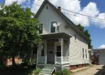 Short Sale in Rochester 3867 CENTRAL AVE - Property ID: 6246605599