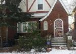 Short Sale in Detroit 48221 NORTHLAWN ST - Property ID: 6246634951