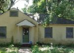 Short Sale in Brunswick 31520 EMANUEL AVE - Property ID: 6246802237