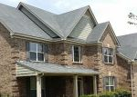 Short Sale in Snellville 30039 TUSCAN RIDGE CT - Property ID: 6246810120