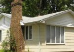 Short Sale in Green Bay 54304 GROSS AVE - Property ID: 6247072928