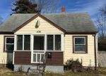 Short Sale in Hampton 23661 MELVILLE RD - Property ID: 6247088239
