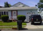 Short Sale in Perth Amboy 08861 S GROVE AVE - Property ID: 6247171911