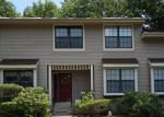 Short Sale in Toms River 08755 ARLINGTON DR - Property ID: 6247177142