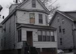 Short Sale in Irvington 7111 SMITH ST - Property ID: 6247193808