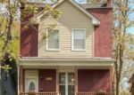 Short Sale in Saint Louis 63130 BARTMER AVE - Property ID: 6247221389