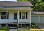 Short Sale in Allegan 49010 BRIGGS ST - Property ID: 6247248993