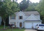 Short Sale in Lawrenceville 30043 NORWALK TRCE - Property ID: 6247339649