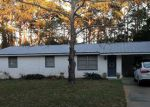 Short Sale in Cedar Key 32625 SW 165TH TER - Property ID: 6247357154
