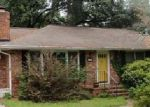 Short Sale in Aiken 29803 LONGWOOD DR - Property ID: 6247460973