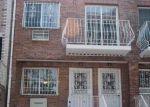 Short Sale in Brooklyn 11207 CHAUNCEY ST - Property ID: 6247463146