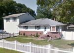 Short Sale in Mastic 11950 BROADWAY - Property ID: 6247557763