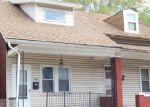 Short Sale in Harrisburg 17104 VERNON ST - Property ID: 6247596738