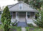 Short Sale in Harrisburg 17109 N 28TH ST - Property ID: 6247601556
