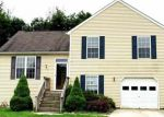 Short Sale in Littlestown 17340 SMOKEHOUSE CT - Property ID: 6247610755