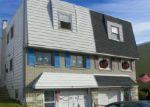 Short Sale in Philadelphia 19136 MAXWELL ST - Property ID: 6247616887