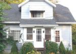 Short Sale in Barberton 44203 28TH ST NW - Property ID: 6247641851