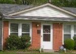 Short Sale in Louisville 40272 GRAFTON HALL RD - Property ID: 6247713679