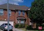 Short Sale in Houston 77066 BANTAM BROOK LN - Property ID: 6247714100