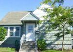Short Sale in Oregon City 97045 JACKSON ST - Property ID: 6248098658