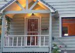 Short Sale in Oregon City 97045 JACKSON ST - Property ID: 6248101724