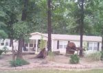 Short Sale in Robertsville 63072 ENCHANTED OAK CT - Property ID: 6248261581