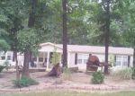 Short Sale in Robertsville 63072 ENCHANTED OAK CT - Property ID: 6248261581