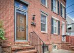 Short Sale in Baltimore 21230 E BARNEY ST - Property ID: 6248463481
