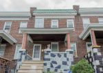 Short Sale in Baltimore 21213 PELHAM AVE - Property ID: 6248477954