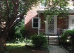 Short Sale in Baltimore 21206 PARKMONT AVE - Property ID: 6248481890