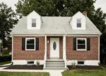 Short Sale in Baltimore 21206 GLENARM AVE - Property ID: 6248488445