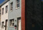 Short Sale in Baltimore 21224 S DEAN ST - Property ID: 6248500268
