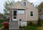 Short Sale in Baltimore 21206 ALTA AVE - Property ID: 6248521289