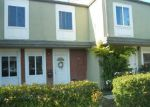 Short Sale in Costa Mesa 92626 YORKTOWN LN - Property ID: 6249008764