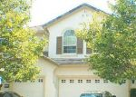 Short Sale in Lincoln 95648 LAVASTONE DR - Property ID: 6249051243
