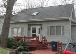 Short Sale in Elgin 60120 VIRGIL AVE - Property ID: 6249102938